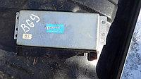 Блок управления двигателем Subaru Legacy Lancaster / №27521-AFA020, фото 1