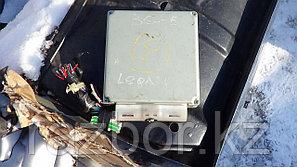 Блок управления двигателем Subaru Legacy Lancaster / №22644-AA050