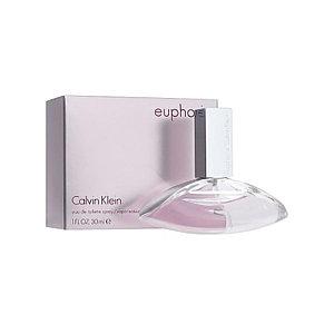 """Calvin Klein """"Euphoria"""" 100 ml"""