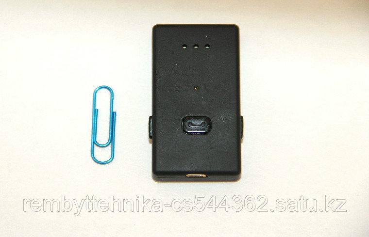 Цифровой диктофон Edic-mini PLUS A32- 300h