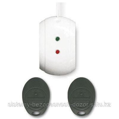 Комплект тревожной сигнализации Астра-Р (УБОС)