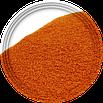 Пигмент оранжевый 960, фото 2