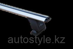 Багажники на Lada Largus 2012-`