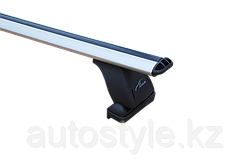 Багажники на Peugeot 4008 2012-`