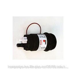 Фильтр-сепаратор для очистки топлива Fleetguard FS43257