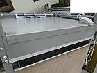 CaseMaker 3 - компактная крышкоделательная машина, фото 2