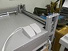 CaseMaker 3 - компактная крышкоделательная машина, фото 4