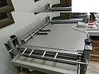 CaseMaker 3 - компактная крышкоделательная машина, фото 5