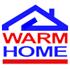 """ИП """"Warm Home"""""""