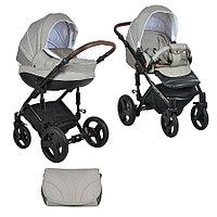 Детская коляска PR MIMI PLUS, фото 1