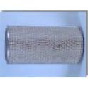 Воздушный фильтр Fleetguard AF1600