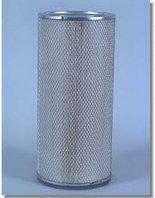 Воздушный фильтр Fleetguard AF1604