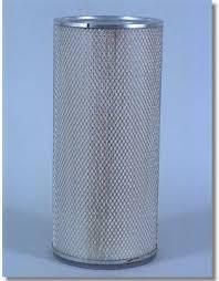 Воздушный фильтр Fleetguard AF1606KM