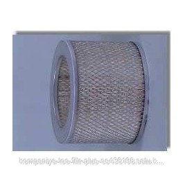 Воздушный фильтр Fleetguard AF1620