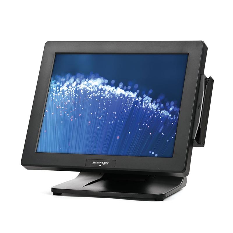 Сенсорный моноблок Posiflex PS-3315