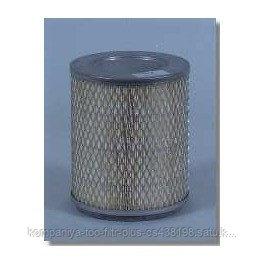 Воздушный фильтр Fleetguard AF1632