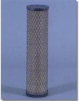 Воздушный фильтр Fleetguard AF1635
