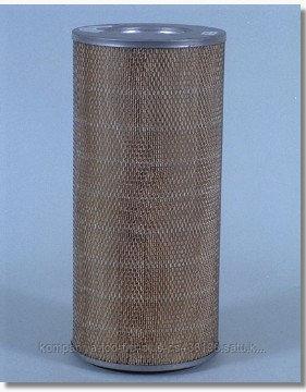 Воздушный фильтр Fleetguard AF1636