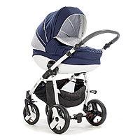 Детская коляска Mimi Plus Эксклюзив, фото 1