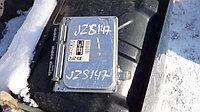 Блок управления двигателем Toyota Aristo / №89661-30750-1, фото 1