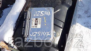 Блок управления двигателем Toyota Aristo / №89661-30750-1