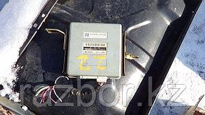 Блок управления двигателем Toyota Caldina / №89541-12060