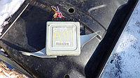 SKID Control. Блок управления двигателем Toyota Caldina / №223000-0340, фото 1