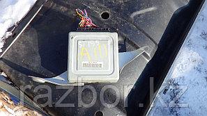 SKID Control. Блок управления двигателем Toyota Caldina / №223000-0340