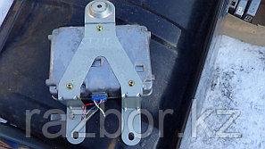 Блок управления двигателем Toyota Caldina 1998-2002 с креплением
