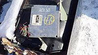 Блок управления двигателем Toyota Camry (30)