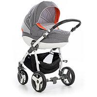 Детская коляска Mimi Plus Эксклюзив , фото 1