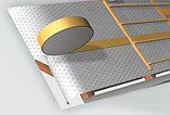 Соединительная лента Изоспан KL 15мм*50м, фото 3