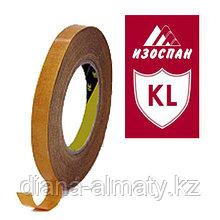 Соединительная лента Изоспан KL 15мм*50м