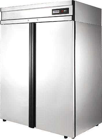 Холодильный шкаф CM114-G