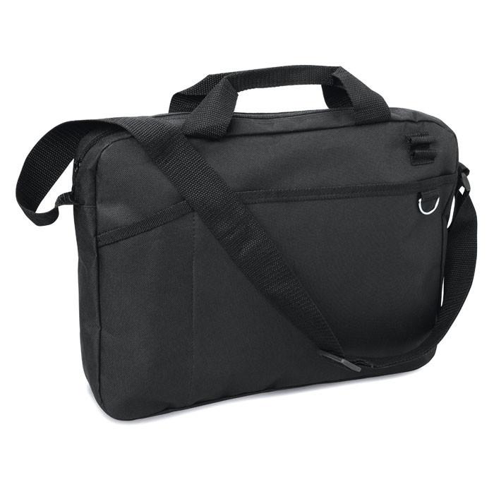Классическая сумка для документов