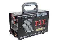 Инверторный сварочный аппарат 285А - P.I.T. PMI285-C