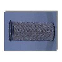 Воздушный фильтр Fleetguard AF1641