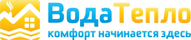 ВодаТепло - отопительное оборудование в Алматы