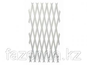Решетка садовая RACO 100х300 см