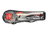 Ракетки для бадминтона, фото 2
