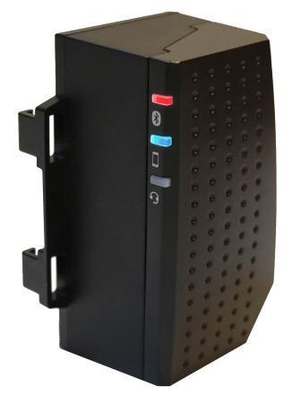 Bluetooth модуль к IP телефону LIP-9000