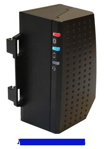 Модуль Bluetooth для IP телефонов LIP-9000