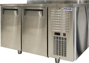 Стол холодильнгый TM2GN-GC