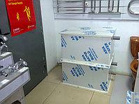 Жироуловитель STOPoil 100-1000, фото 1