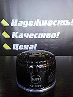 Масляный фильтр NAFF NF20101