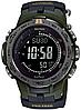 Наручные часы Casio PRW-3100G-3DR
