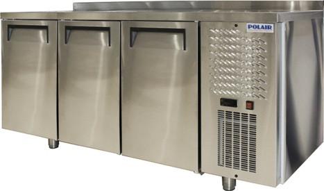 Стол холодильный низкотемпературный TB3GN-GC