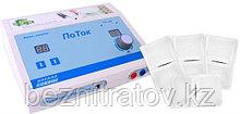 ПоТок (Взрослая комплектация) аппарат для гальванизации и электрофореза