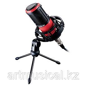 Студийный микрофон Takstar PC-K320