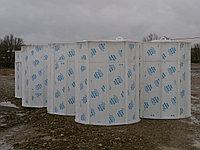 Емкость и резервуары  3 м3, фото 1